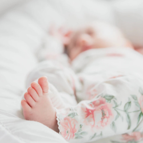Materace dla noworodka - które modele będą najlepszym wyborem?